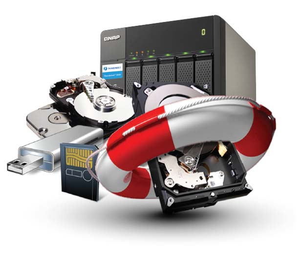 mobile data recovery near me