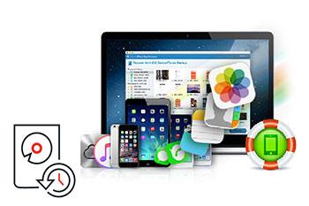 desktop repair in kozhikode
