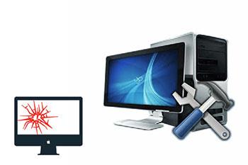 Desktop/PC Repair Services Calicut, Kerala, India