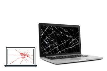 MacBook Repair Calicut, Kerala, India