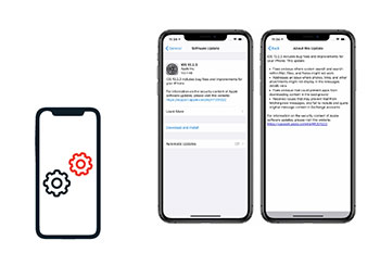 Mobile Update/Optimisation Calicut, Kerala, India