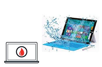 Phone Liquid/Water Damage Repair