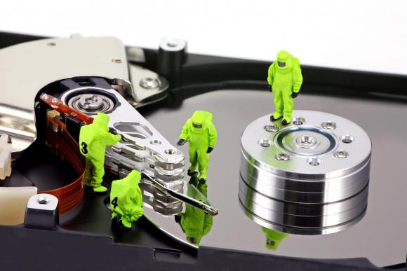 mobile data recovery centre in calicut