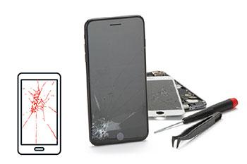 Mobile Phone Repair Calicut, Kerala, India