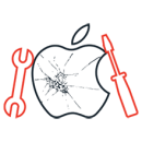 apple-repairs-uae