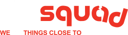fixsquad-logo