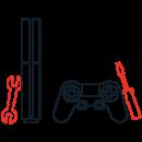 game-console-repairs